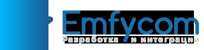 Emfy.com